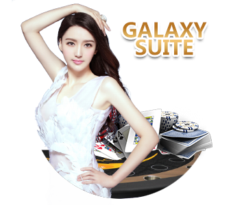 galaxy-suite-live-online-casino