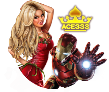 ace333-gaming-download-game-slot