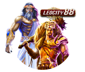 leocity88-slot-live-gaming-casino