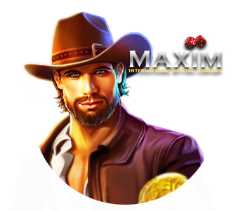 maxim-slot-live-gaming-casino