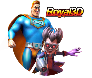 royal3d-slot-live-gaming-casino