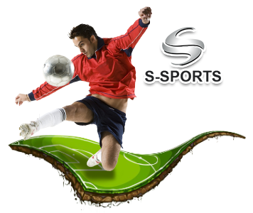 s-sports-football-betting-casino